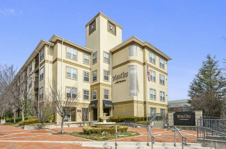 11750 Old Georgetown Road, #2438
