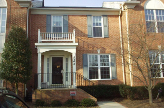13548 Ansel Terrace
