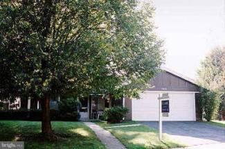 3019 Aquarius Avenue