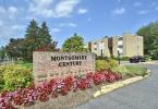 Montgomery Century