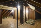 Upper Level 2 Storage
