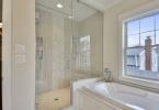 Master Spa Shower