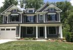 Front-Elevation-Example-5414-Lambeth-Rd
