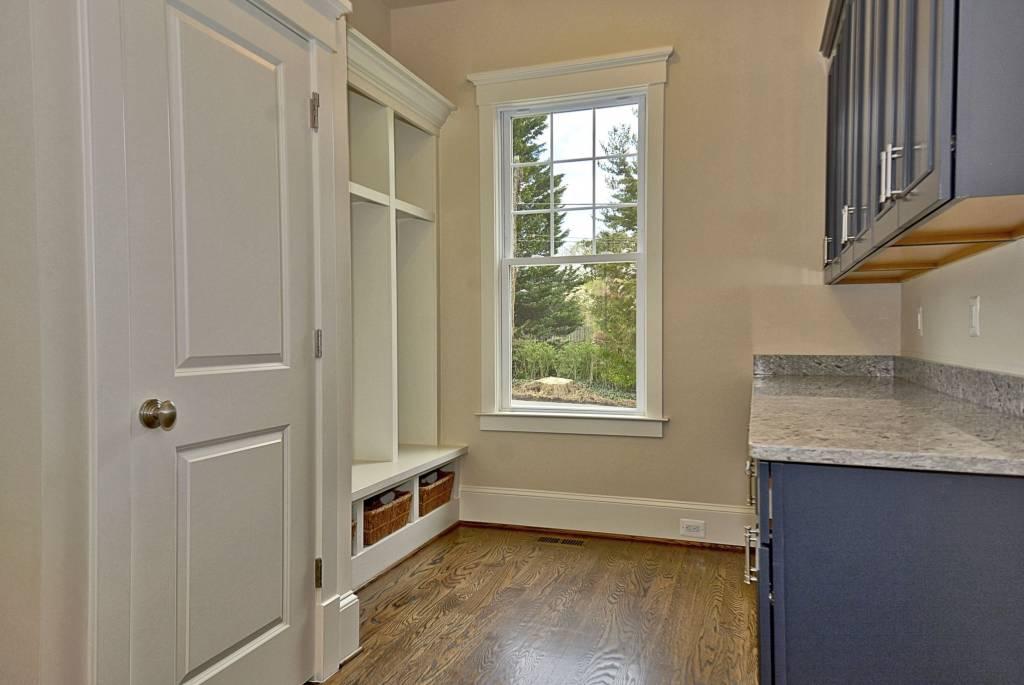 5701 Oldchester Road Bethesda Maryland Real Estate