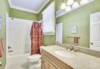 2nd BR Bath