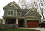 5933 Anniston-front pic