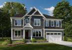 Front-Elevation-Rendering-6304-Marjory-Ln