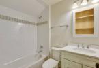 5th BR Bath