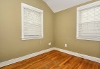 9927 Grayson - bedroom #3