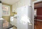 9927 Grayson - kitchen