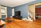 Living Room1_9927 Grayson Ave