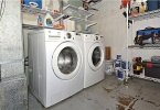 Washer and dryer_9927 Grayson Ave