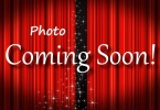 PHOTO.CurtainsComing-Soon.jpg