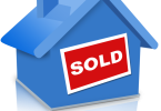 sold_blue.png