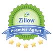 zillow_premier-agent-sm