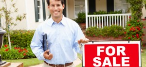 How-to-Find-a-Good-Realtor-or-Real-