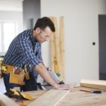 Two Mistakes you Must Avoid When Hiring a Contractor