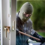 Home Safety Tips for Summer Vacations